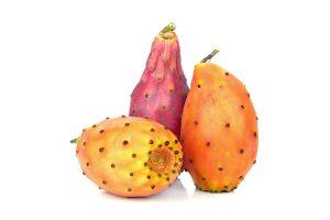 Aramburo Produce Cactus Pears