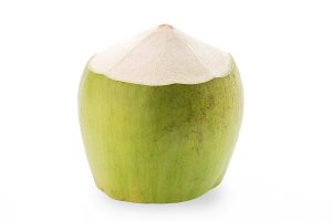 Aramburo Produce Inc. Fresh Green Coconut
