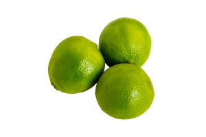 Aramburo Produce Inc. Key Lime
