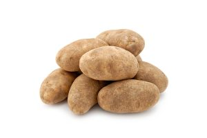 Aramburo Produce Inc. Russet Potatoes